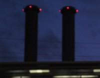 http://larsreinholdt.dk/files/gimgs/th-35_chimneys_web_v2.jpg