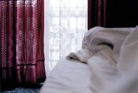http://larsreinholdt.dk/files/gimgs/th-35_hotelroom_web.jpg